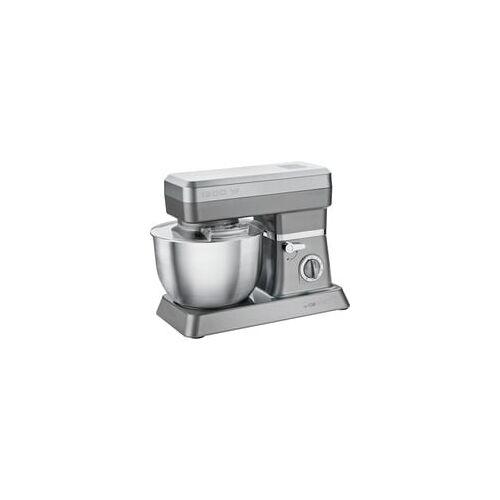 Clatronic KM 3630, Küchenmaschine