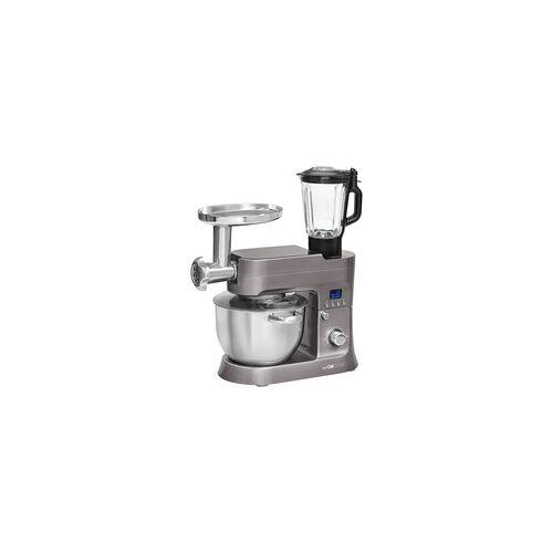 Clatronic KM 3674, Küchenmaschine