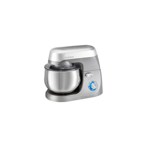 Clatronic Knetmaschine KM 3709, Küchenmaschine