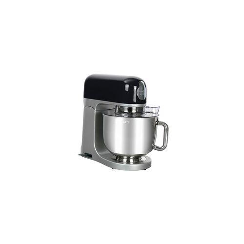 Kenwood KMix KMX750BK, Küchenmaschine