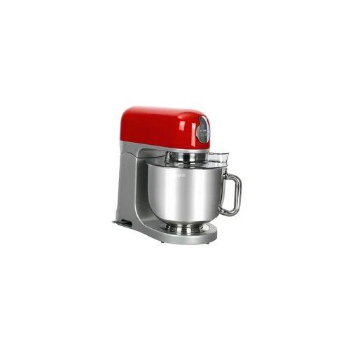 Kenwood KMix KMX750RD, Küchenmaschine