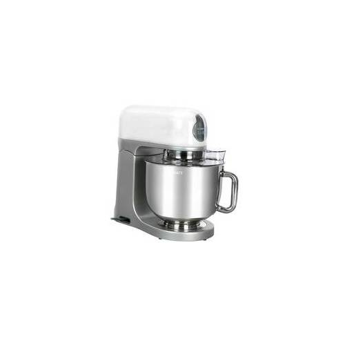 Kenwood KMix KMX750WH         , Küchenmaschine