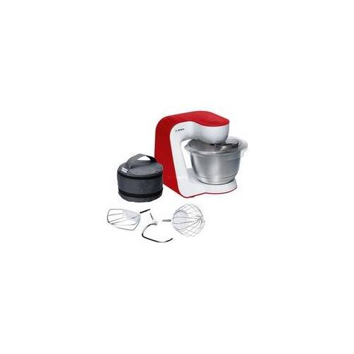 Bosch Küchenmaschine Gebrauchsanweisung 2021