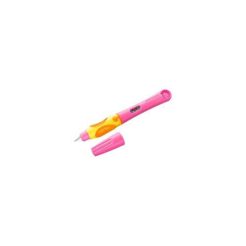 Pelikan Füller Griffix Berry, Stift