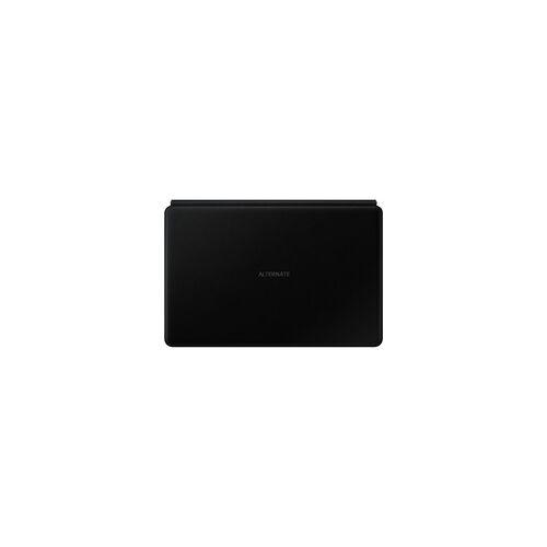 Samsung Book Cover Keyboard (EF-DT870), Tastatur