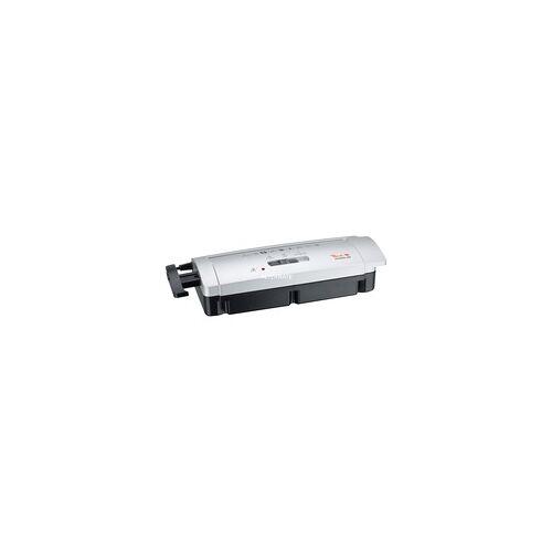 Peach Strip Cut Schredder 6S PS400-00, Aktenvernichter