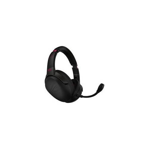Asus ROG Strix Go 2.4, Gaming-Headset