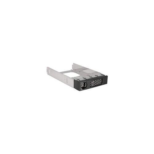 Icy Box Erweiterungs-Festplattenträger 99110, Wechselrahmen