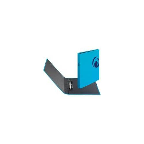 Herlitz Ringbuch maX.file Fresh Colour DIN A4, Ordner