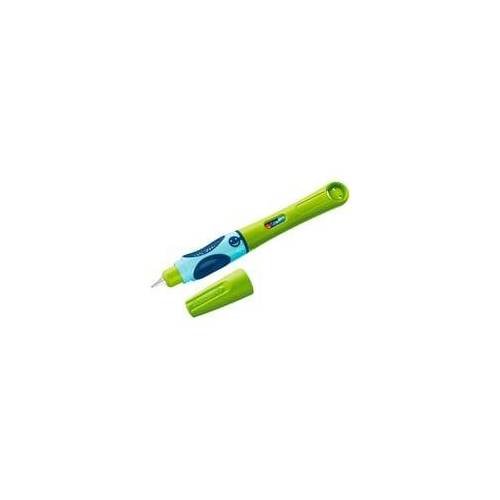 Pelikan Füller Griffix Green, Stift
