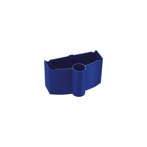 Pelikan Wasserbox 735 WBB, Wasserbehälter