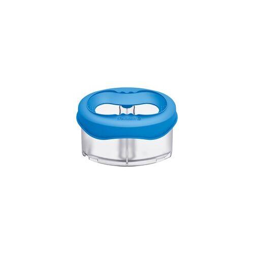 Pelikan Wasserbox Space+, Wasserbehälter