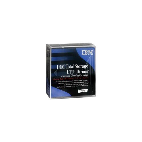 IBM LTO Reinigungsband