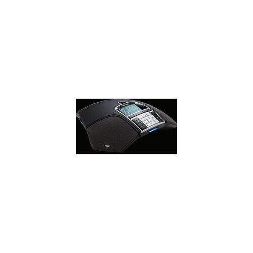Konftel 300IP, VoIP-Telefon