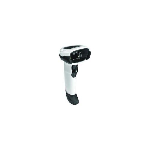 Zebra DS8108 Kit inkl.USB-Kabel, Barcode-Scanner