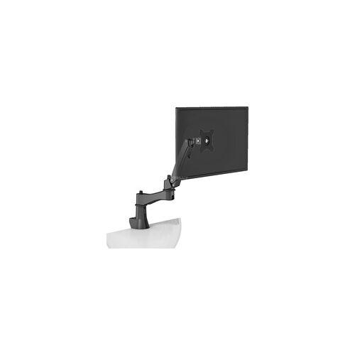 Benq AS10 Single Monitorarm, Monitorhalterung