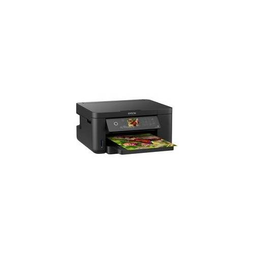 Epson Expression Home XP-5100, Multifunktionsdrucker