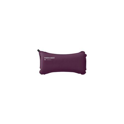 Therm-A-Rest Lumbar Pillow, Camping-Sitzkissen