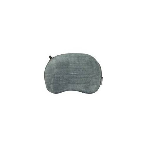 Therm-A-Rest Air Head Large, Camping-Kissen