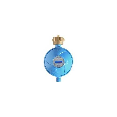 Campingaz Gasdruck-Regler 50mbar 1,5kg/h, Druckminderer