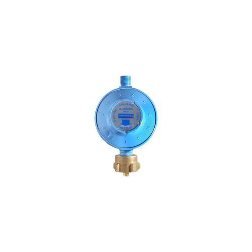 Campingaz Gasdruck-Regler, 30mbar - 50mbar, Druckminderer