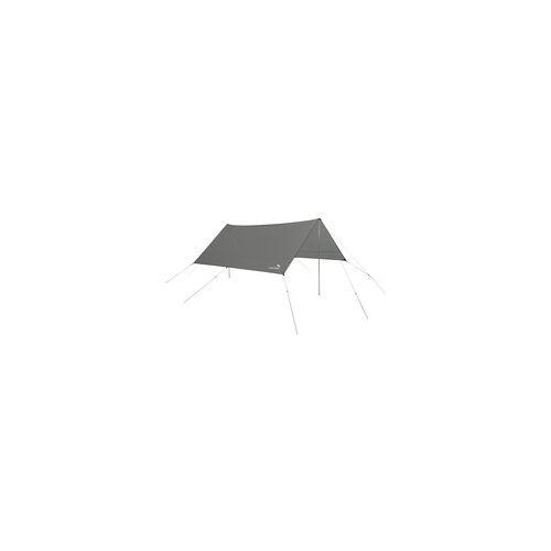 Easy Camp Tarp 4 x 4m, Sonnensegel