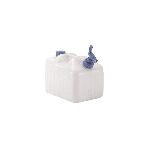 Easy Camp Wasserbehälter 10 Liter