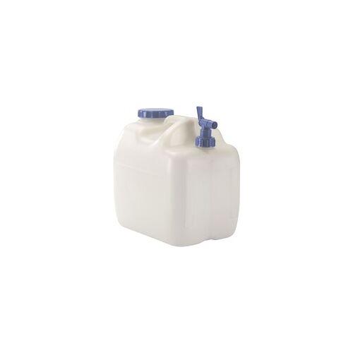 Easy Camp Wasserbehälter  23 Liter