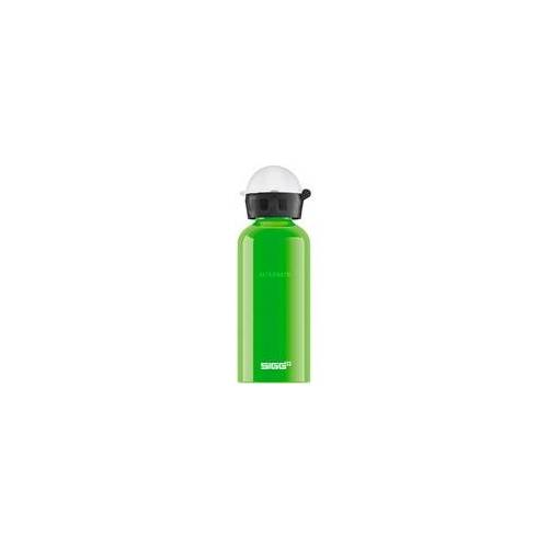 Sigg Alu KBT Kicker 0,4 Liter, Trinkflasche