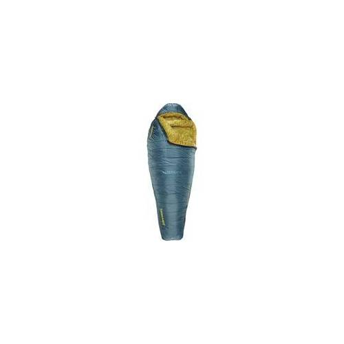 Therm-A-Rest Saros 20F/-6C Long, Schlafsack