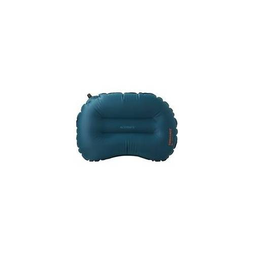 Therm-A-Rest Air Head Lite Large, Camping-Kissen