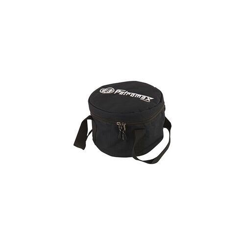Petromax Tasche für Feuertöpfe ft12 und ft18