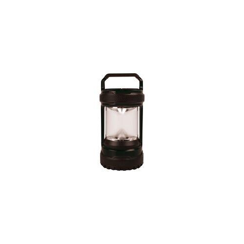 Coleman Twist+ 300 LED-Laterne, LED-Leuchte