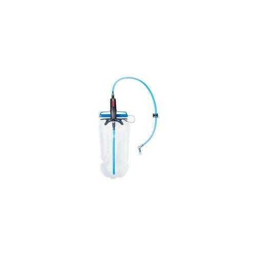 MSR Thru-Link Inline, Wasserfilter
