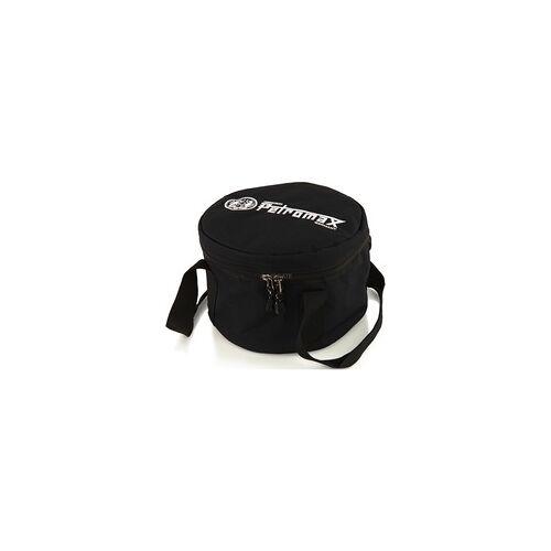 Petromax Tasche für Feuertöpfe t6 und ft9