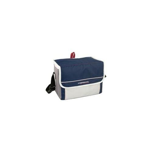 Campingaz Kühltasche Fold''N Cool 10 L