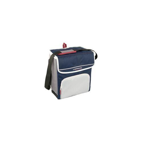 Campingaz Kühltasche Fold''N Cool 20 L
