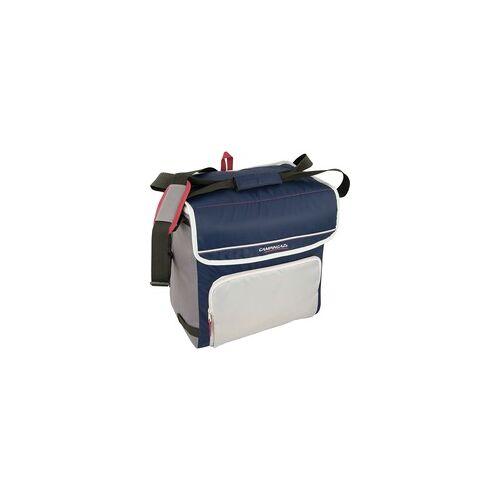 Campingaz Kühltasche Fold''N Cool 30 L