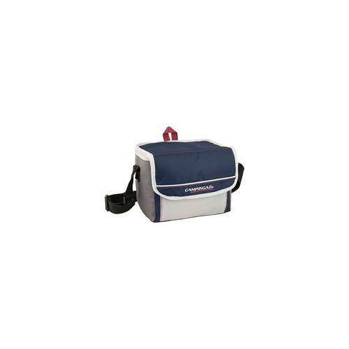 Campingaz Kühltasche Fold''N Cool 5 L