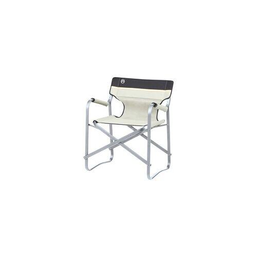 Coleman Deck Chair 204065, Camping-Stuhl