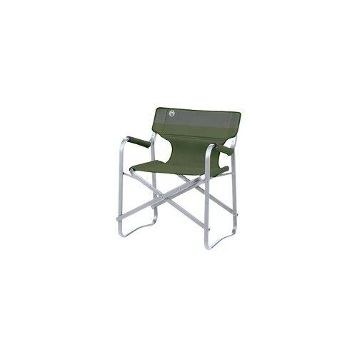 Coleman Deck Chair 205470, Camping-Stuhl