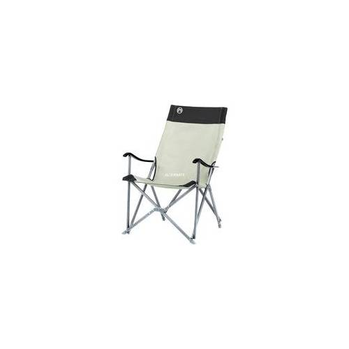 Coleman Sling Chair 204067, Camping-Stuhl