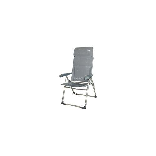 Crespo Klappstuhl AL-213 Compact AL-213C, Camping-Stuhl