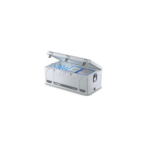 Dometic Cool-Ice CI 110, Kühlbox