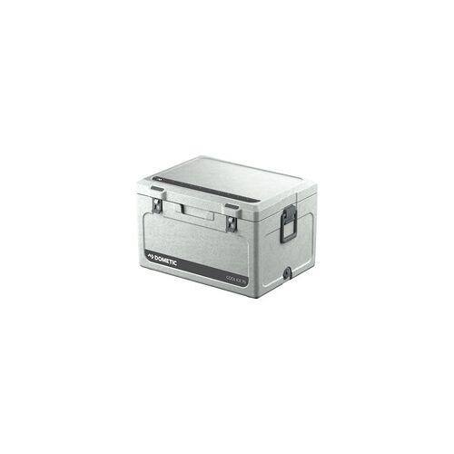 Dometic Cool-Ice CI 70, Kühlbox