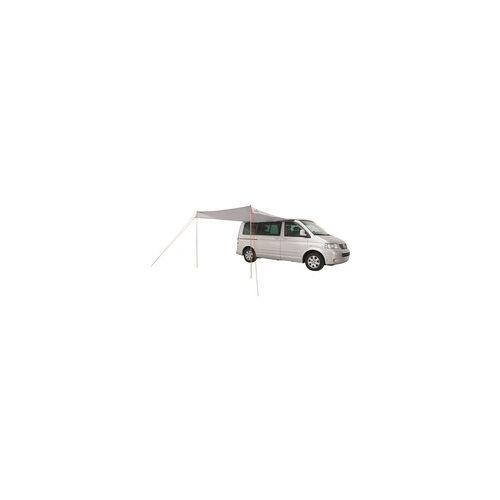 Easy Camp Busvordach Canopy, Sonnensegel