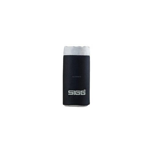 Sigg Nylon Pouch 0,4 Liter, Tasche