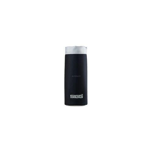 Sigg WMB Nylon Pouch 0,75 Liter, Tasche