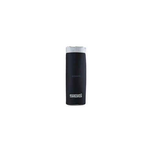 Sigg WMB Nylon Pouch 1,0 Liter, Tasche