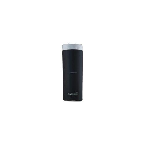 Sigg WMB Nylon Pouch 1,5 Liter, Tasche
